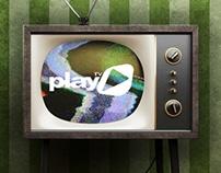 imagem de capa Play TV
