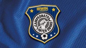 Campeonato Inter-Obras