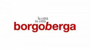 BorgoBerga