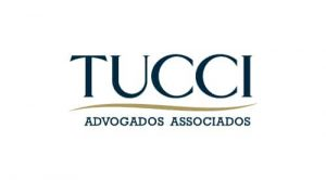 Tucci Advogados Associados