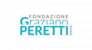 Fondazione Graziano Peretti
