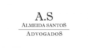 Almeida Santos Advogados