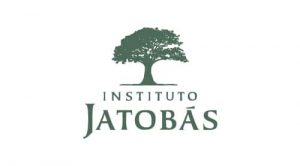 Instituto Jatobás