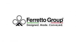 Ferretto Group